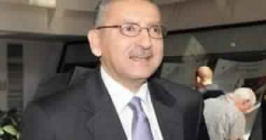 Egyptian Ambassador: US get a lot from its support for Egypt