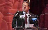 Antiquities Ministry: GEM receives 4,266 artifacts belonging to Tut Ankh Amoun