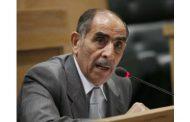 Jordan seeks boosting Arab security cooperation
