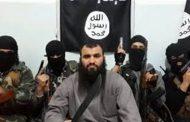 Al-Qaeda exposes Daesh, reveal some involved terrorists in Al Rawdah Mosque massacre