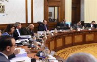 Cabinet approves bill on forming Supreme Council on Fighting Terrorism, Extremism