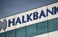 Turkish banker convicted of helping Iran evade US sanctions