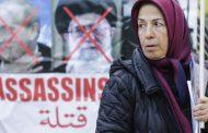 IRGC accuses US, Israel of creating unrest