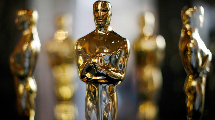 The full list of Oscar 2018 nominations