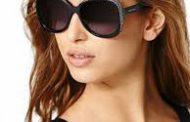 5 etiquette rules to wear sunglasses