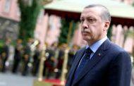 Erdogan a story of deceptive president