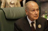 AL backs UN role in solving Syrian crisis