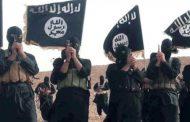 Australia grandma in emotional reunion with Daesh militant's orphans