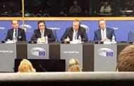 European attitude towards Muslim Brotherhood tainted by Mistakes: Abdel Rahim Ali