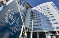 The Quartet Arab States to raise Qatar airspace dispute at ICJ