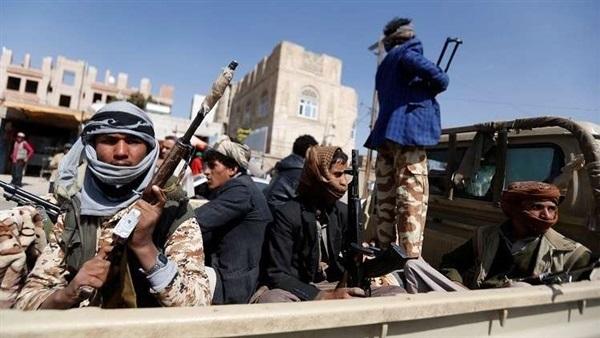 Yemeni adviser: Qatar's support for Houthis blatant