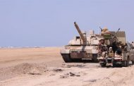 11 Houthis killed in Bayda within 2 days