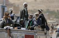 Houthi rebels prevented tankers from reaching Hodeidah