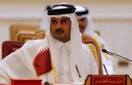 Disputes among the Qatari ruling family may overthrow Tamim