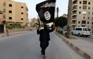 Why do European youth join Daesh? Types of European jihadists (3)