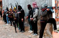Why do European youth join Daesh? Integration policies (5)