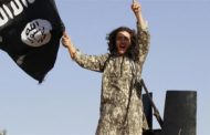 Why do European youth join Daesh? Potential future policies (8)