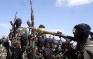 Boko Haram overruns Nigeria military base in second attack in days