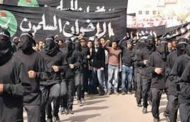 Egypt foiled schemes of MB militias to divide Arab nation: Lebanese movement
