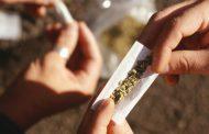 Marijuana is a gift from God