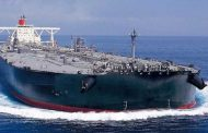 Saudi Cabinet denounces attacking oil tanker by Houthis