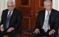 France regrets escalation of violence between Israel, Gaza