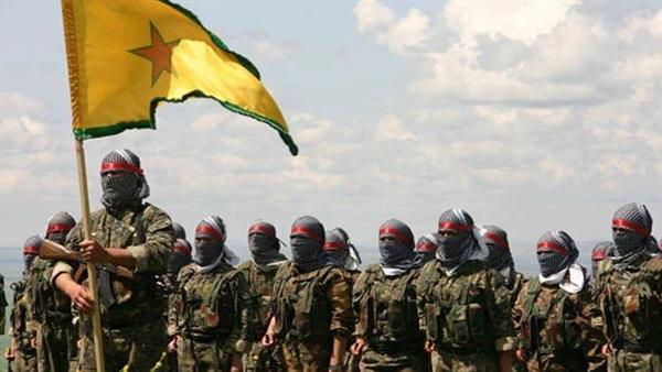 9 PKK terrorists neutralized in Turkey, N. Iraq
