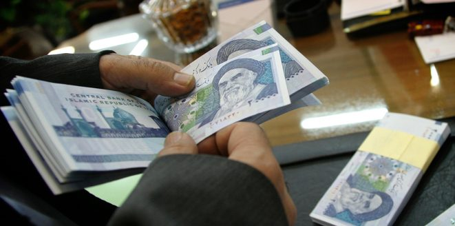 Iran's economic isolation and Yemen war