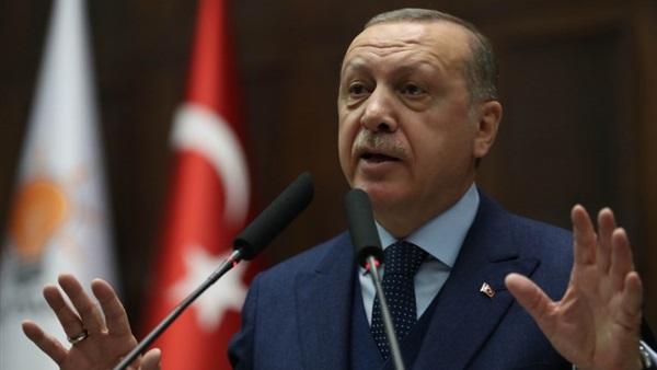 Turkey's economy crashes, Erdogan reeling