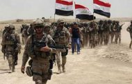 Iraqi army repels Daesh attack in northern Baghdad