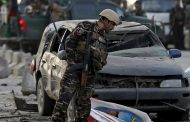Daesh claims deadly Kabul suicide bombing –Amaq
