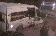 Militants belonged of Daesh attacked police, Jordan minister says