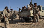 Yemeni resistance forces foil Houthis' attempt to infiltrate into Hodeidah
