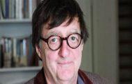 "French writer attacked Macron Islamic affairs adviser ""Hakim al-Qarawi"""