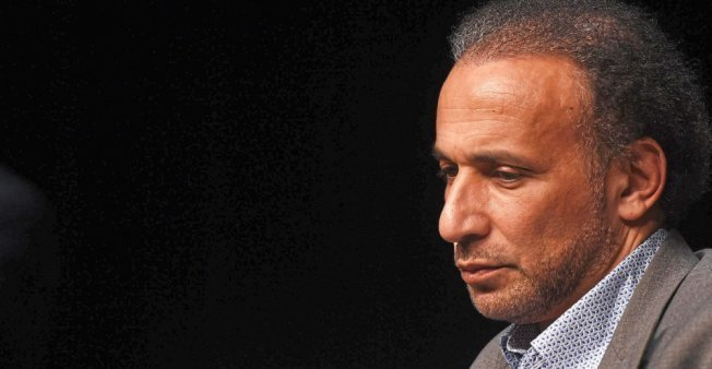 French appeals court keeps Tariq Ramadan in jail