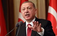 Turkey likely to maintain same foreign policy line after polls