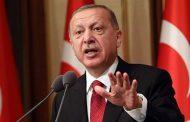 Erdogan Was Target in Bribery Inquiry, Turkish Officer Says