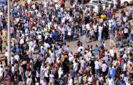 New Sudan government will be civilian, says political military council head