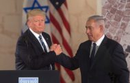 The Trump-Netanyahu relationship is sowing disaster for both countries