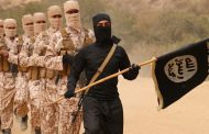 Terrorist Abu Moaz al-Tikriti uncovered as leader of ISIS in Libya