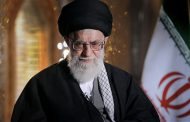 With the opening of the consulate of Najaf, Saudi Arabia to restore Iraq from grip of mullahs