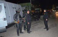 6 MB militants killed in shoot-out with police forces in Qalyubia