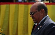 Bashir ousted: Five countries that crushed MB with popular revolutions