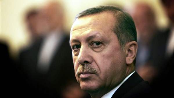 After Cyprus crisis, Turkey gets criticized by European Union