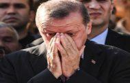 Turkey in range of US sanctions again
