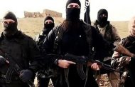 IS avenges Baghuz downfall by staging attacks outside Syria