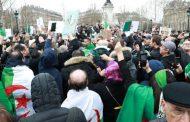 Boycotting Preparations for Algeria Presidential Elections Won't Help