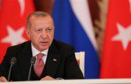 Appeasing Öcalan: Erdogan's pragmatism and the political exploitation of the Kurds