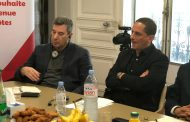 Ali: French poor turn to extremist groups as government dropped its social responsibilities