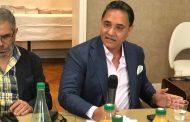Ali specifies counterterrorism measures at Paris seminar